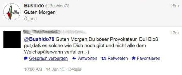 bush-tweet1