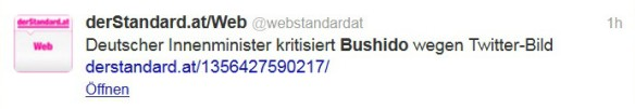 bush-tweet2