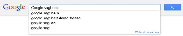 googlesagt01012013