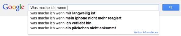 wasmacheich01012013